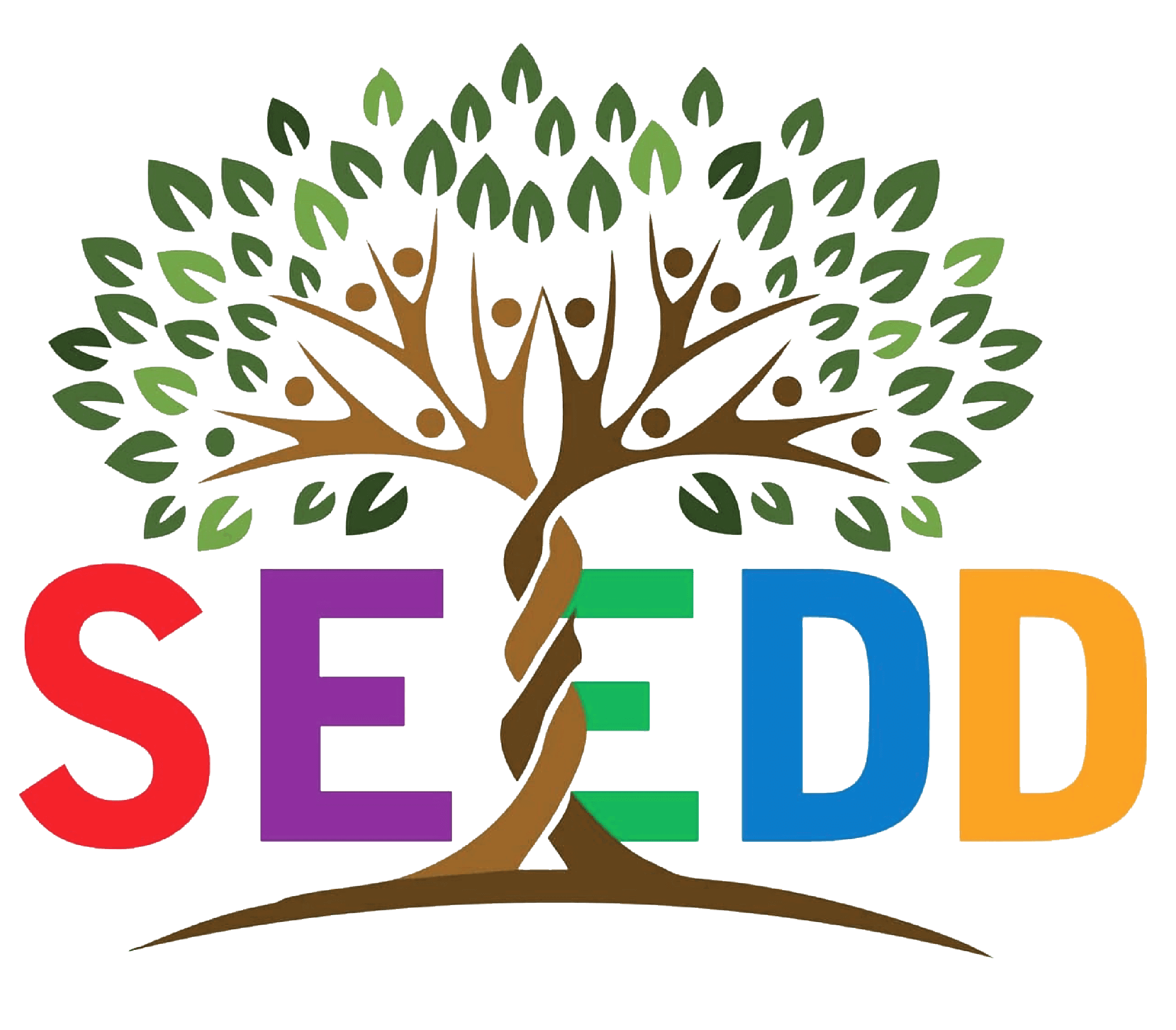 SEEDD (Synergie Expertise Environnement & Development Durable) Company Logo